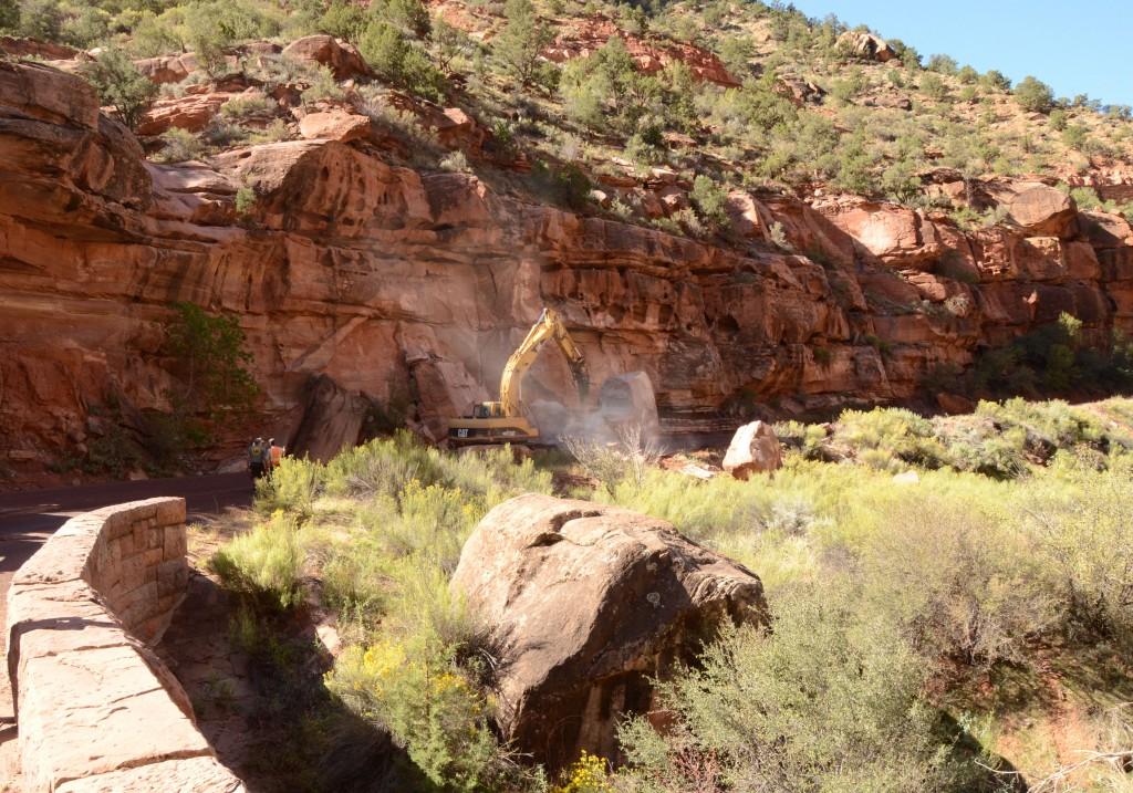 Zion Rock Fall 9.23 (1)