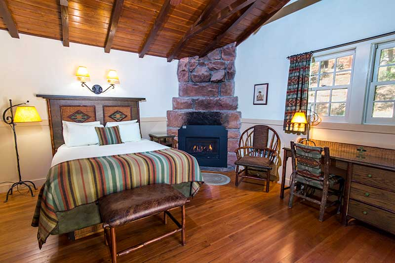 Zion Lodge Accommodations Cabins Hotel Suites Zion