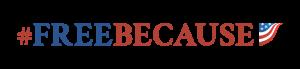 free-because-logo